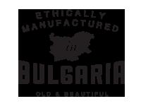 Bulgaria-EthicallyManufactured